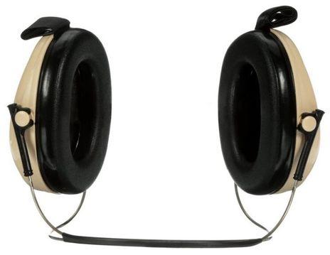 3m-peltor-optime-95-earmuffs-h6b-v-back.jpg