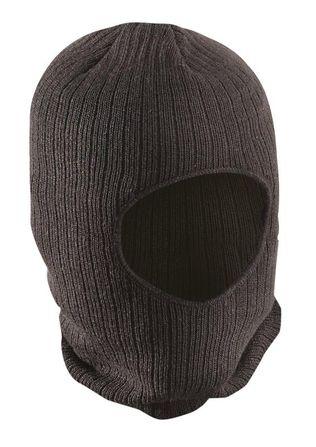 occunomix-insulated-full-face-cap-1090.jpg