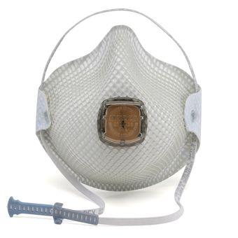 moldex-handystrap-respirator-2700n95-with-valve-n95-protection-white.jpg