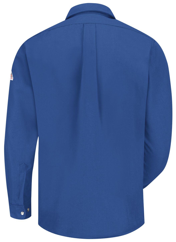 bulwark-fr-nomex-shirt-sns2-lightweight-snap-front-royal-blue-back.jpg