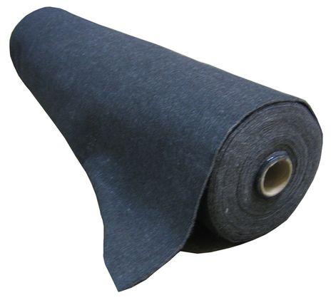 Steiner Heavy Duty Welding Blanket 61648