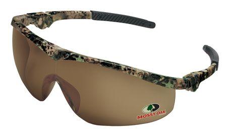 mcr-safety-crews-mossy-oak-safety-glasses-mo11b.jpg