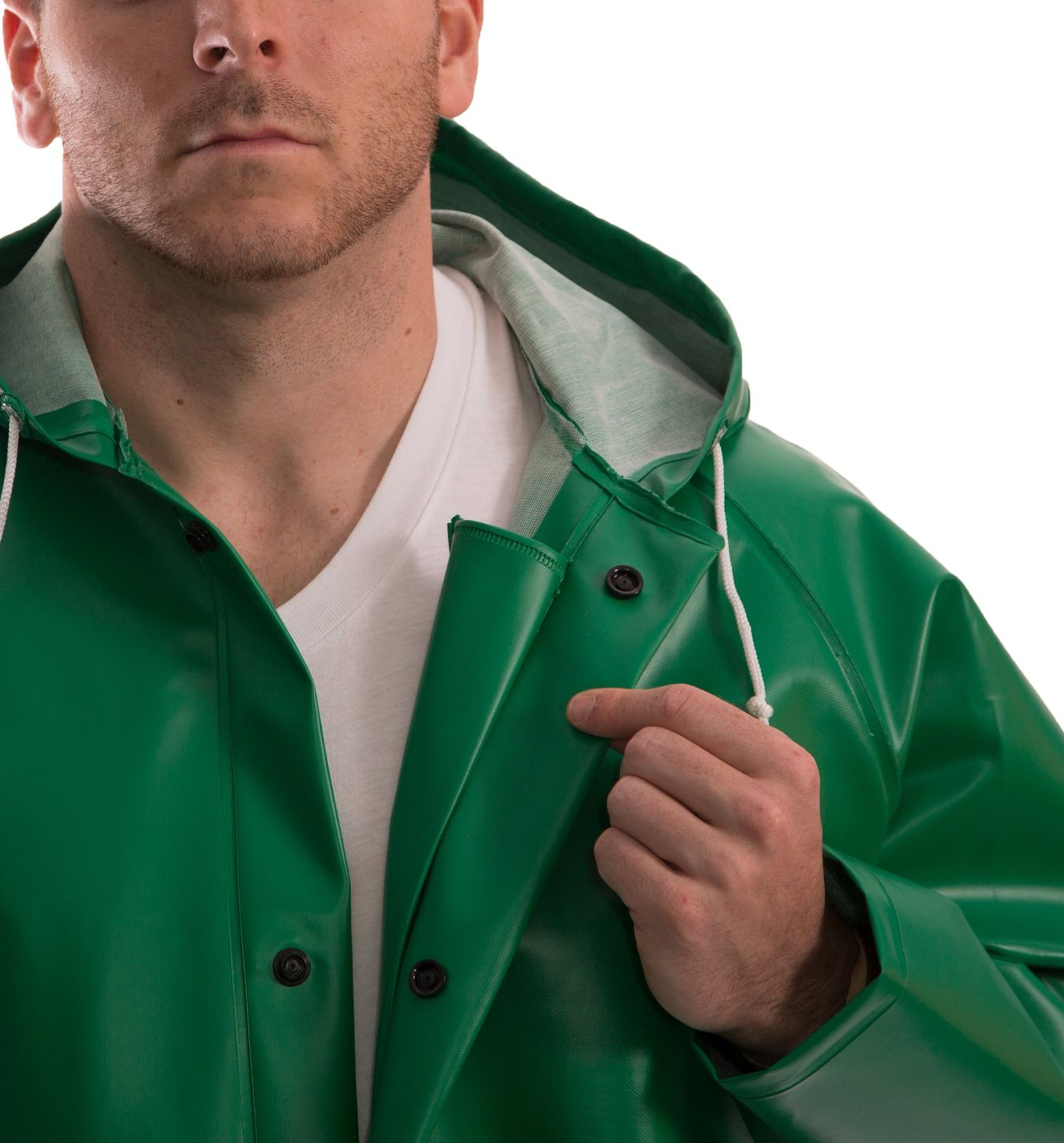 tingley-j41108-safetyflex-flame-resistant-jacket-pvc-coated-chemical-resistant-with-attached-hood-example.jpg