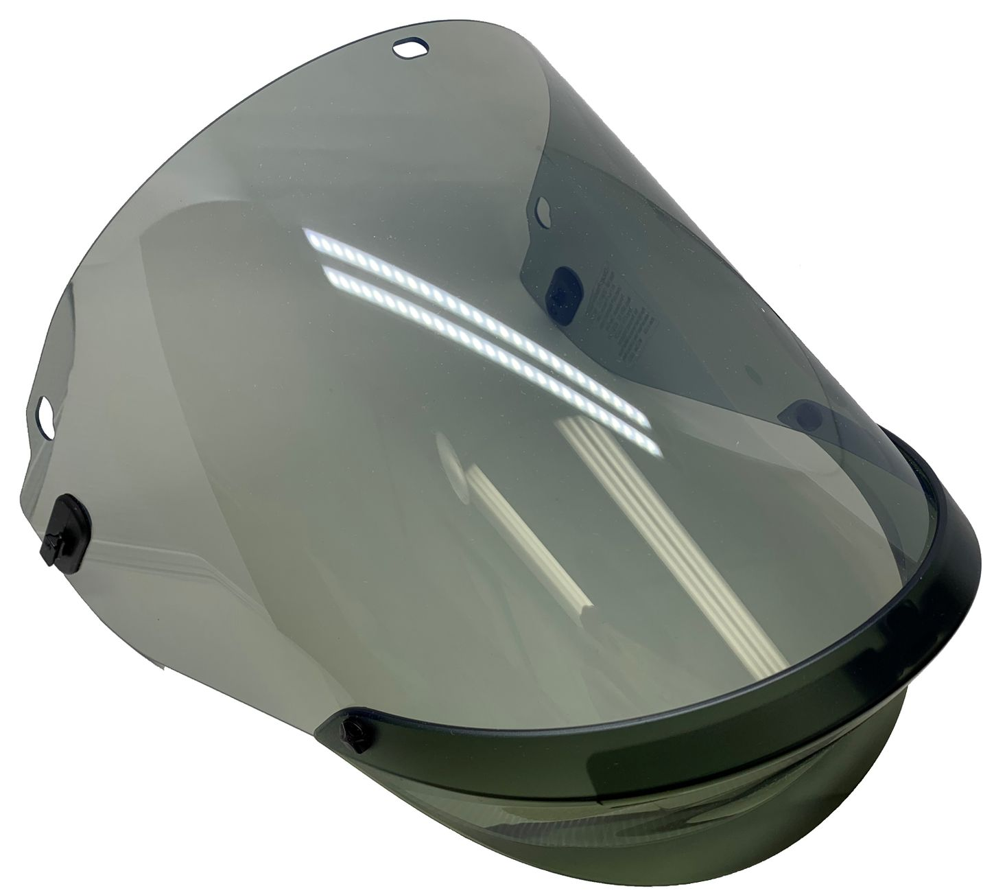 chicago-protective-apparel-replacement-visors-for-face-shields-wv-arc-12-grey-right.jpg