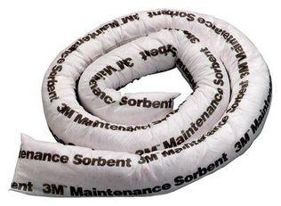 3M Maintenance Sorbent Mini Boom M-MB304