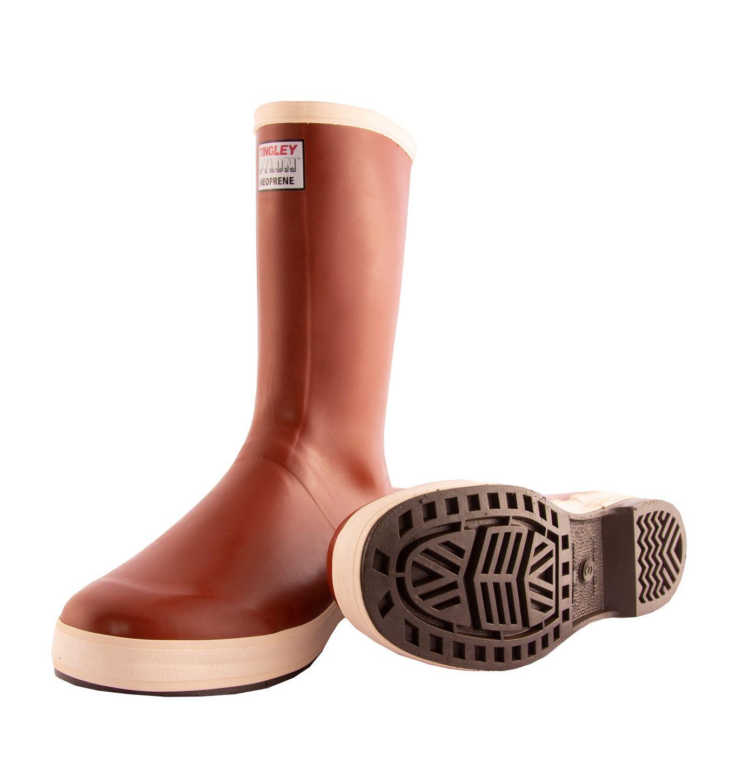 tingley-neoprene-work-boots-mb920b-premium-12-1-2-tall-chevron-outsoles-examples.jpg