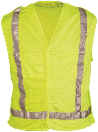 ok-1-tear-away-safety-vests-av2lmt-class-2-mesh-polyester.jpg