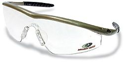 Crews Mossy Oak MOTM139 Safety Glasses From MCR Safety
