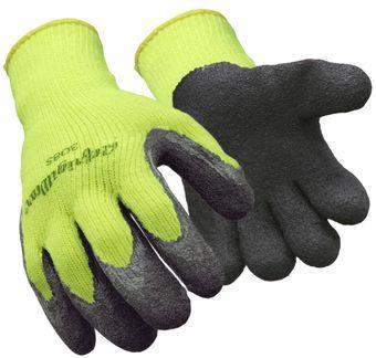refrigiwear-0308-hivis-thermal-ergogrip-glove-lime.jpg