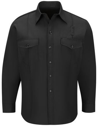 workrite-fr-firefighter-shirt-fsf4-classic-long-sleeve-western-black-front.jpg