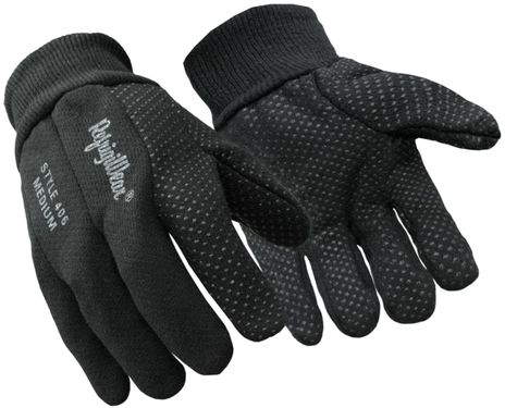 refrigiwear-0406-premium-insulated-jersey-glove.jpg