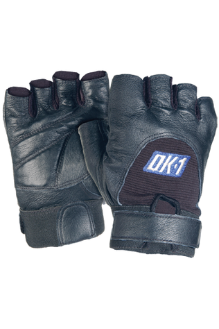occunomix-ok-gavp-premium-half-fingers-work-gloves