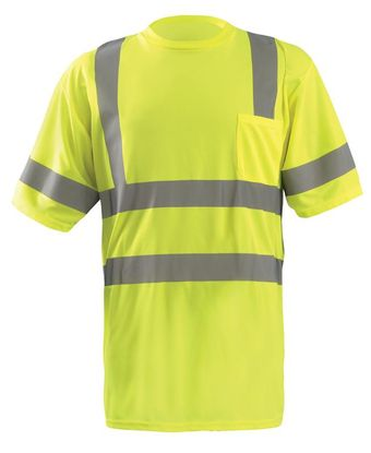 occunomix-lux-ssetp3b-short-sleeve-dual-stripe-wicking-birdseye-t-shirt-class-3-yellow-front.jpg