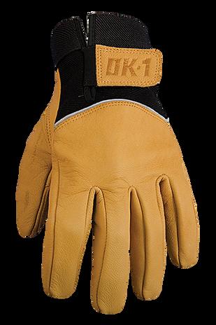 occunomix-ok-990x-visco-polymer-leather-anti-vibration-gloves-top