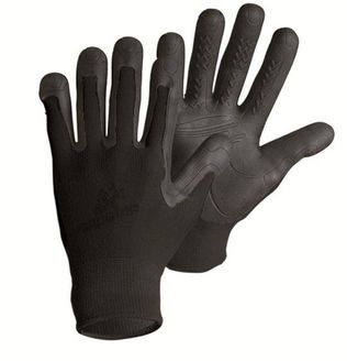 RefrigiWear Cold Weather Apparel - MadGrip Glove 0230