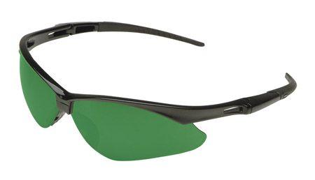 Jackson Safety 300476x Nemesis Cutting Spectacles
