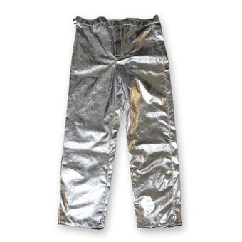 chicago-protective-apparel-606-apbi-aluminized-pbi-blend-pants-7oz.jpg