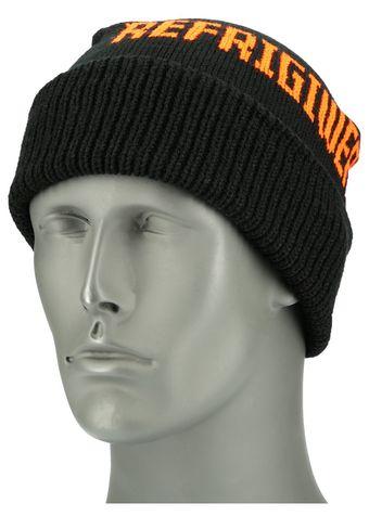 refrigiwear-0045rproosa-refrigiwear-cap.jpg