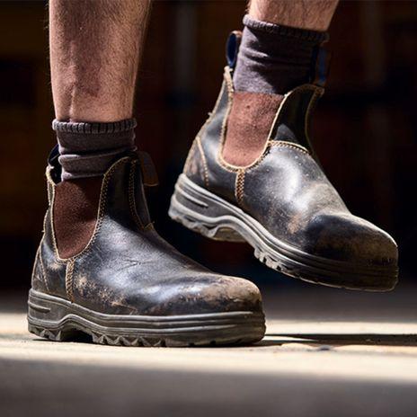 blundstone-140-xfoot-elastic-side-slip-on-steel-toe-boots-water-resistant-example-front.jpg