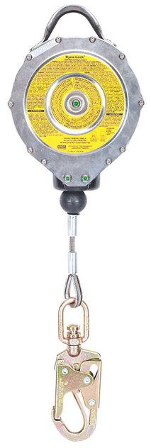 msa-dyna-lock-self-retracting-lanyard-10017931.png