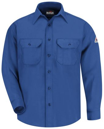 bulwark-fr-shirt-snd6-nomex-iiia-uniform-royal-blue-front.jpg