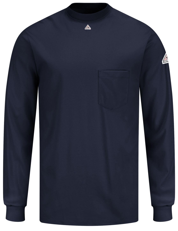 bulwark-fr-t-shirt-set2-lightweight-long-sleeve-tagless-navy-front.jpg