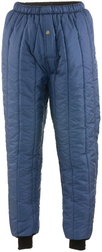 RefrigiWear 0526 Cooler Wear Trousers Front