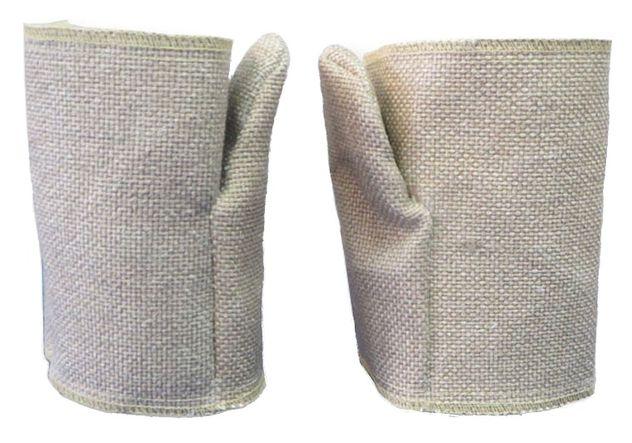 chicago-protective-apparel-105-otj-8-zp-8-zetex-plus-open-top-covermitt-35oz.jpg