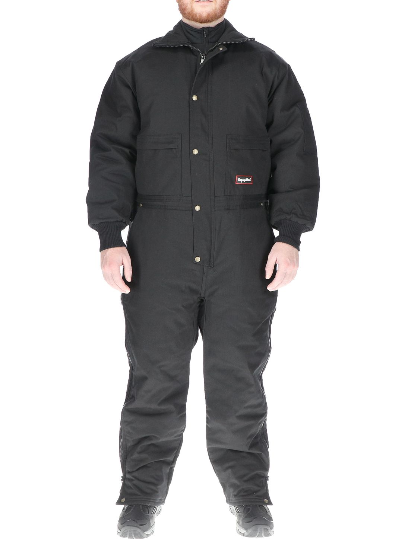 refrigiwear-0640-comfortguard-coverall-front-view.jpg