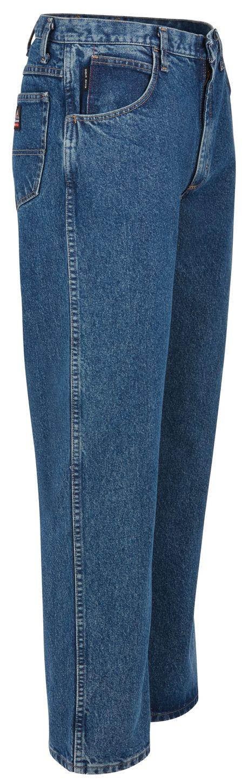 bulwark-fr-pants-pej6-loose-stonewashed-jean-stonewash-right.jpg