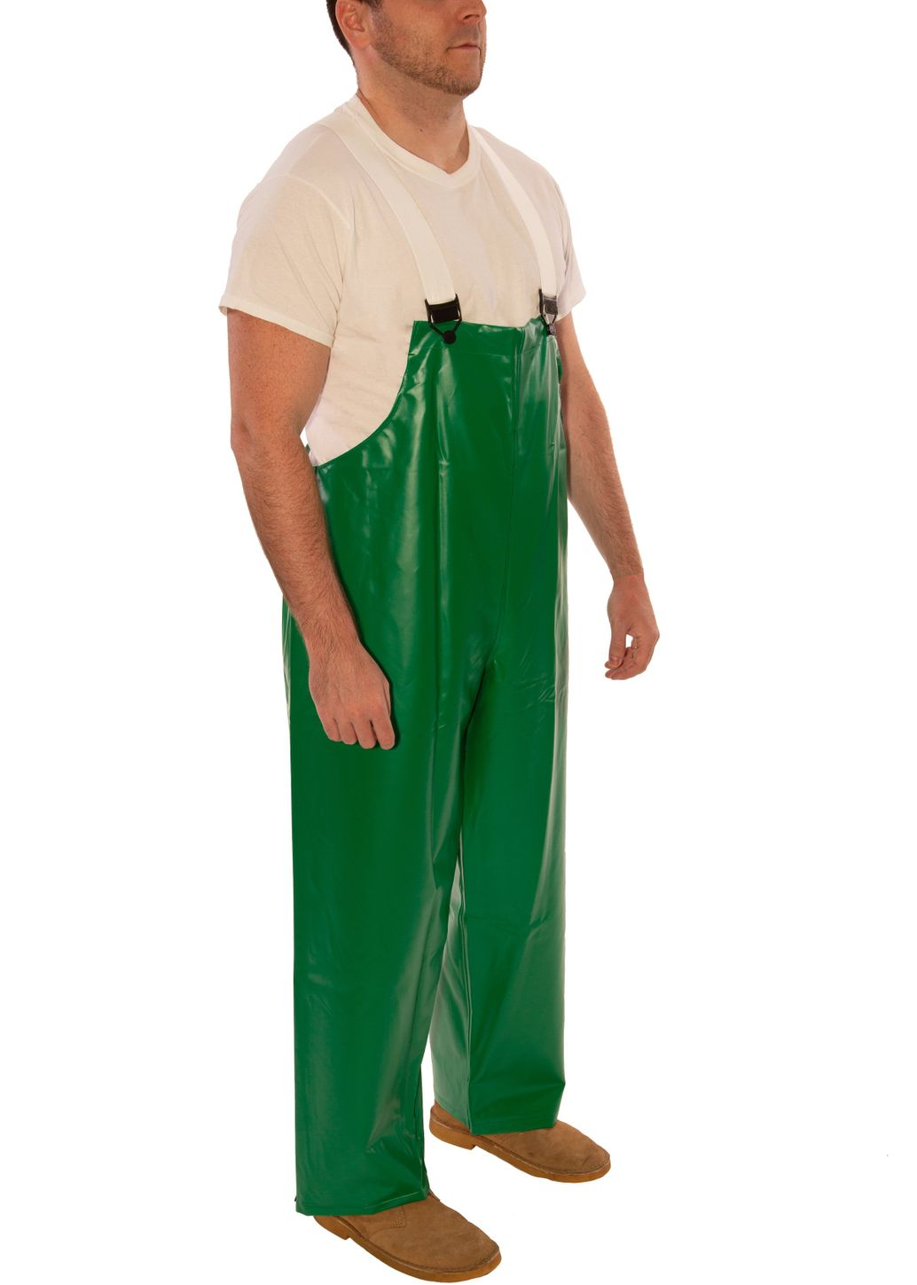 tingley-o41008-safetyflex-fire-resistant-overalls-pvc-coated-chemical-resistant-side.jpg