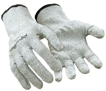 refrigiwear-1207-cut-resistant-knit-gloves.jpg
