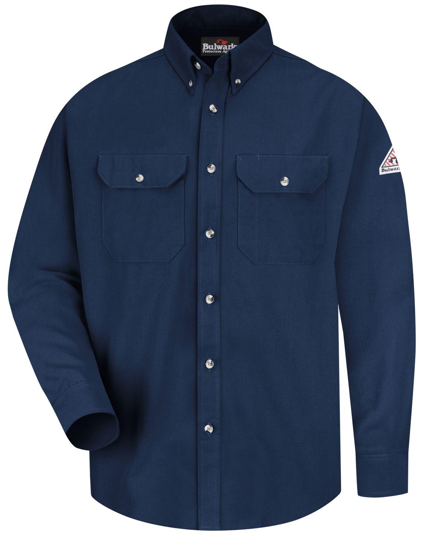bulwark-fr-shirt-smu2-7-4-midweight-dress-uniform-cat-2-navy-front.jpg