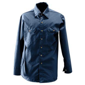 chicago-protective-apparel-625-usn-7oz-navy-ultrasoft-arc-rated-work-shirt.jpg