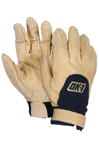 occunomix-ok-favp-premium-work-gloves