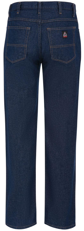 bulwark-fr-pants-pej4-classic-heavyweight-excel-jean-denim-back.jpg