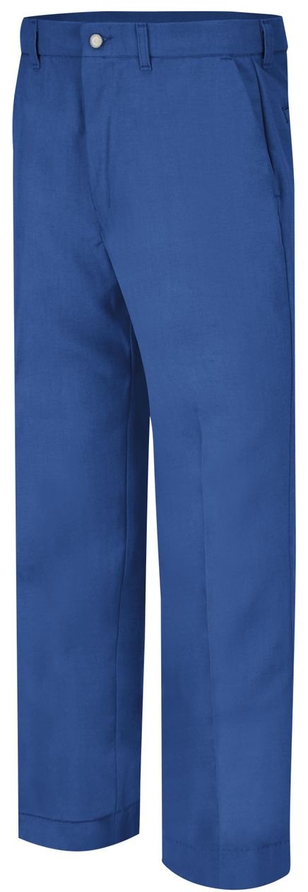 bulwark-fr-pants-pnw2-lightweight-nomex-work-royal-blue-front.jpg