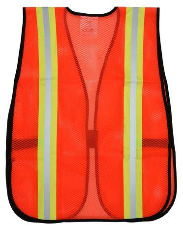 mcr-river-city-safety-vest-v201r-high-visibility-orange-mesh-reflective-stripes-back.jpg