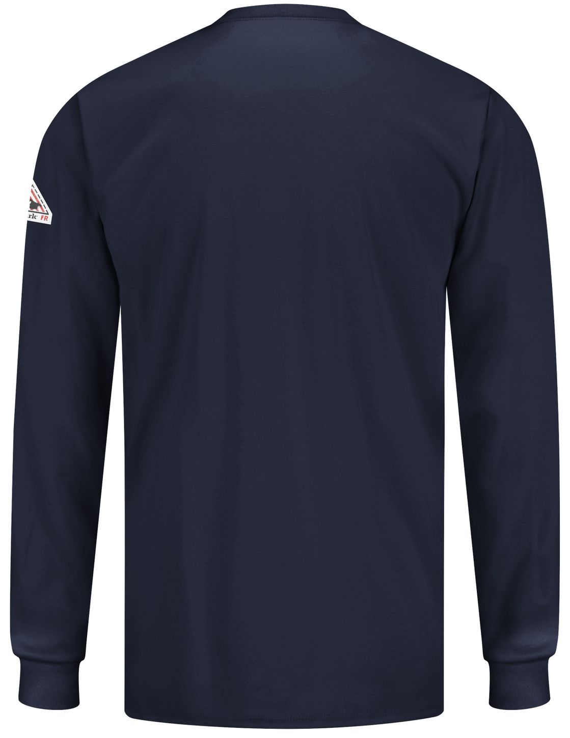 bulwark-fr-t-shirt-set2-lightweight-long-sleeve-tagless-navy-back.jpg