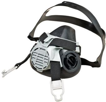 MSA Advantage Half Mask Respirator 420