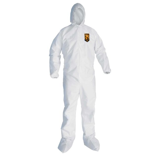 kimberly-clark-kleenguard-a20-white-coverall-with-hood-and-boots-49126-front.jpg