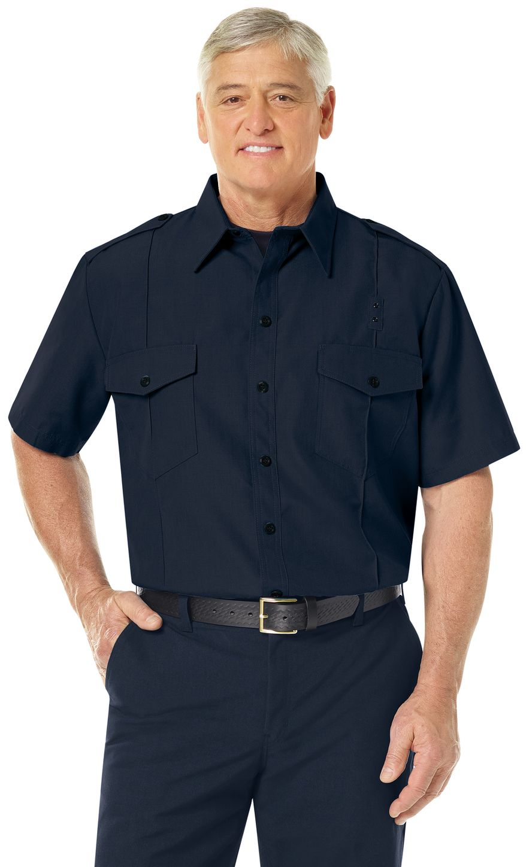 workrite-fr-fire-chief-shirt-fsc2-classic-short-sleeve-midnight-navy-example-front.jpg