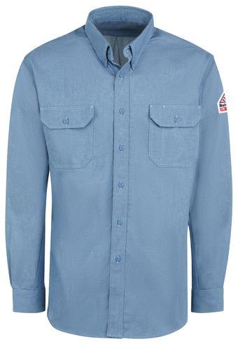 bulwark-fr-shirt-seg2-midweight-denim-dress-light-blue-denim-front.jpg