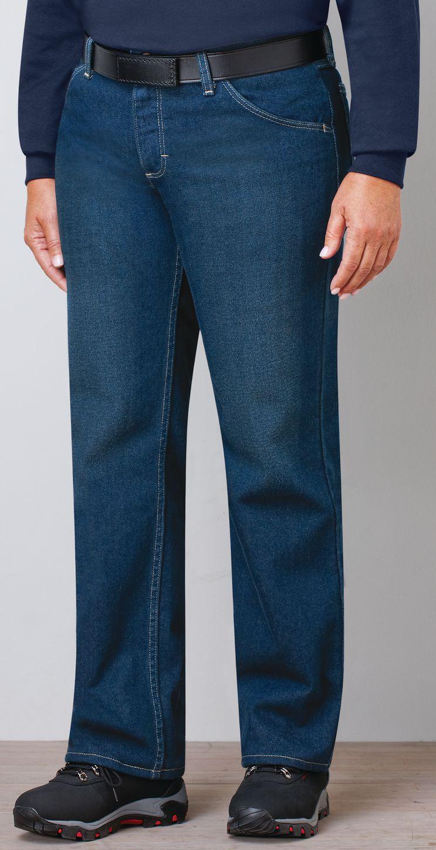 bulwark-fr-women-s-pants-pejw-straight-jean-sanded-denim-example.jpg