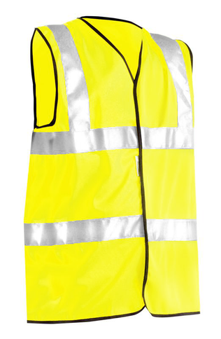 occunomix-occulux-standard-high-visibility-vest-lux-ssfullg-front.png
