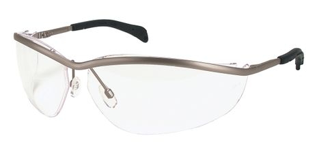 mcr-safety-crews-klondike-metal-safety-glasses-kd210.jpg