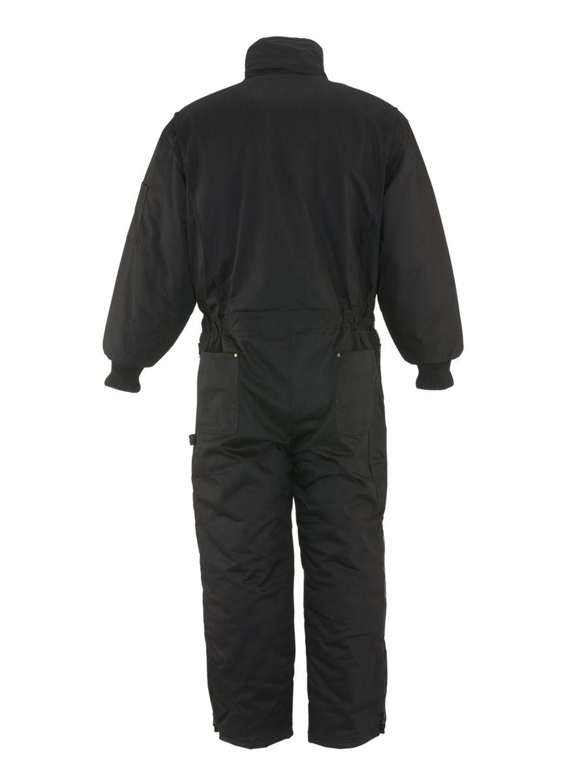 refrigiwear-0640-comfortguard-coverall-back-view-bright.jpg