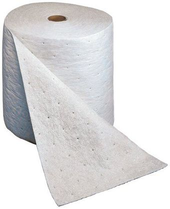 3m-maintenance-high-capacity-sorbent-roll-m-rl15150dd.jpg