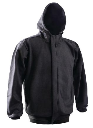 occunomix-lux-swtzfr-flame-resistant-non-ansi-extended-hoodie-front.jpg