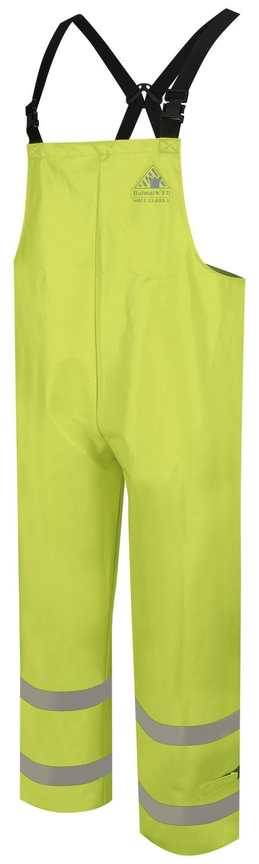 bulwark-fr-hi-visibility-bib-overalls-bxn6-waterproof-yellow-green-front.jpg